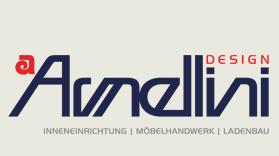 Armellini-Design