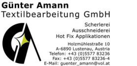 guenter_amann_logo