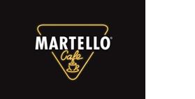 martello_logo